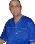 Мануальный терапевт в Киеве отзывы